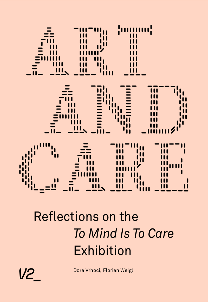 Art and Care