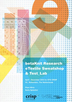 betaknit Research