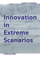 Innovation in Extreme Scenarios (Preamble)