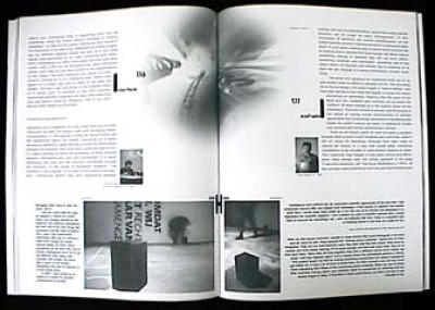 Interview V2_Organisation (2000)