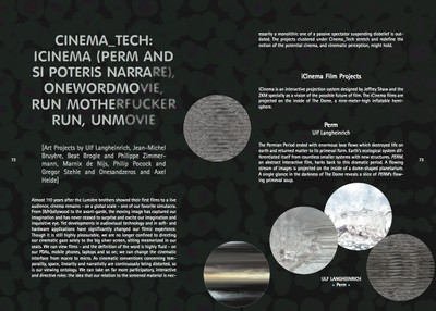 Cinema_Tech