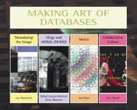Making Art of Databases (Foreword)