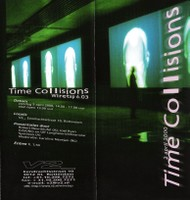 Wiretap 6.03 - Time Collisions