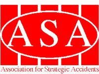 Association for Strategic Accidents