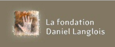Daniel Langlois Foundation