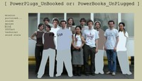 Powerbooks_Unplugged
