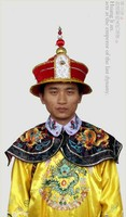 Chinese Portraiture