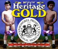 Heritage Gold 1.0