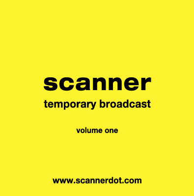 Temporary Broadcasts