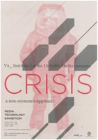 Crisis: A Non-Economic Approach