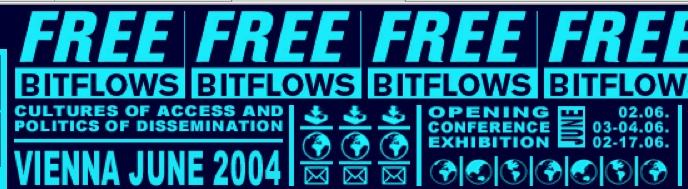 Free Bitflows