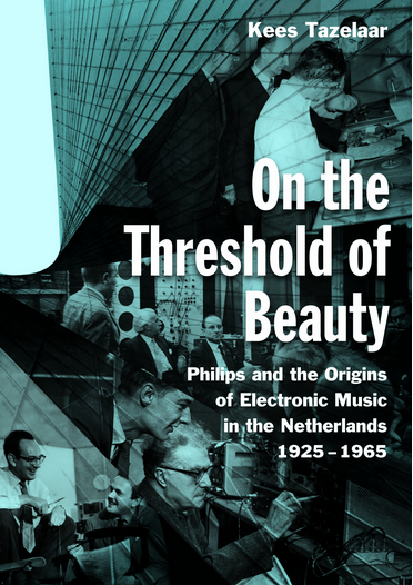 Lecture - On the Threshold of Beauty
