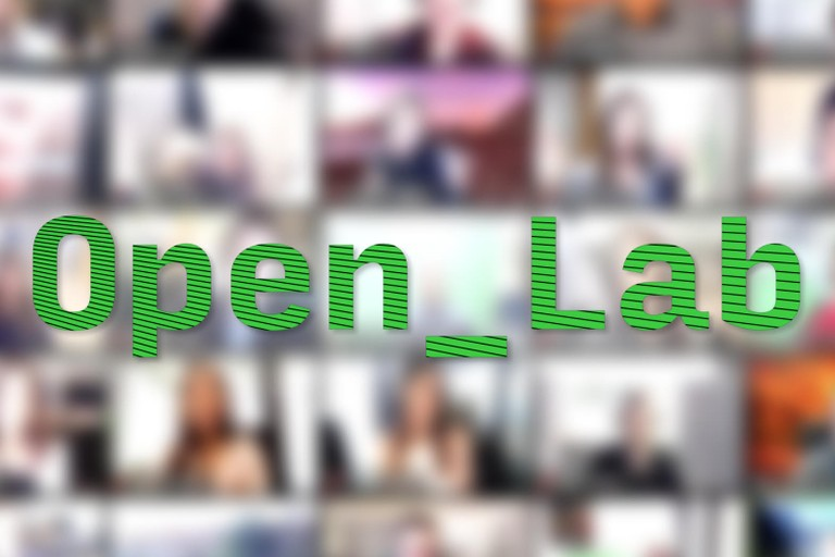 Open_Lab Session IV
