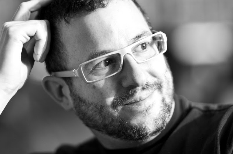 Radical Technologies - with Adam Greenfield