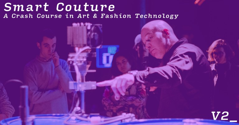 Smart Couture