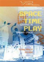 Space Time Play