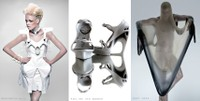 TECHNOSENSUAL: Where Fashion Meets Techology