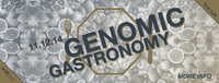 Test_Lab: Genomic Gastronomy