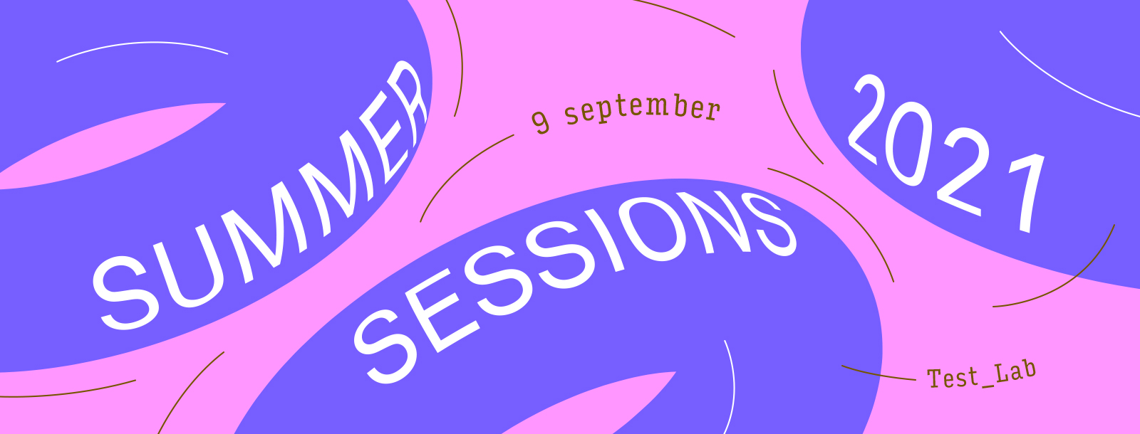 Test_Lab: Summer Sessions 2021