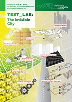 Test_Lab: The Invisible City