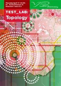 Test_Lab: Topology