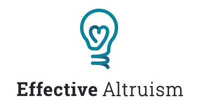 V2_Community Invites: Effective Altruism MeetUp
