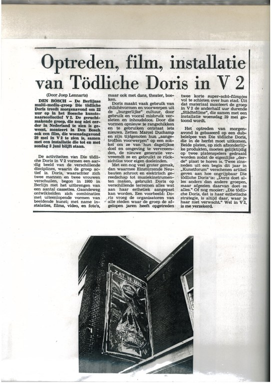 1985_doris_event_press.jpg