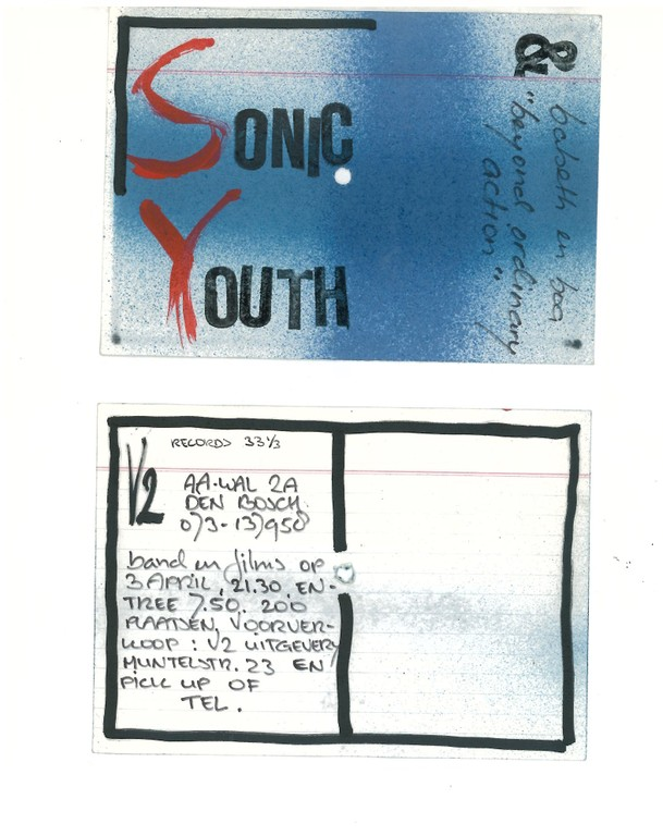 19850403_Sonic_Youth-card1.jpg
