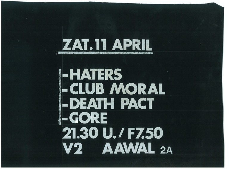 19870411_All_Aspects_concerts.jpg