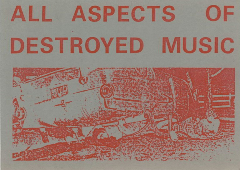 19870411_All_aspect-flyer.jpg