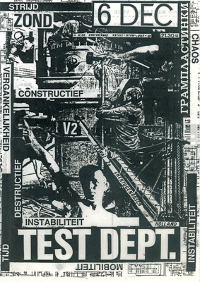 test_department-poster.jpg