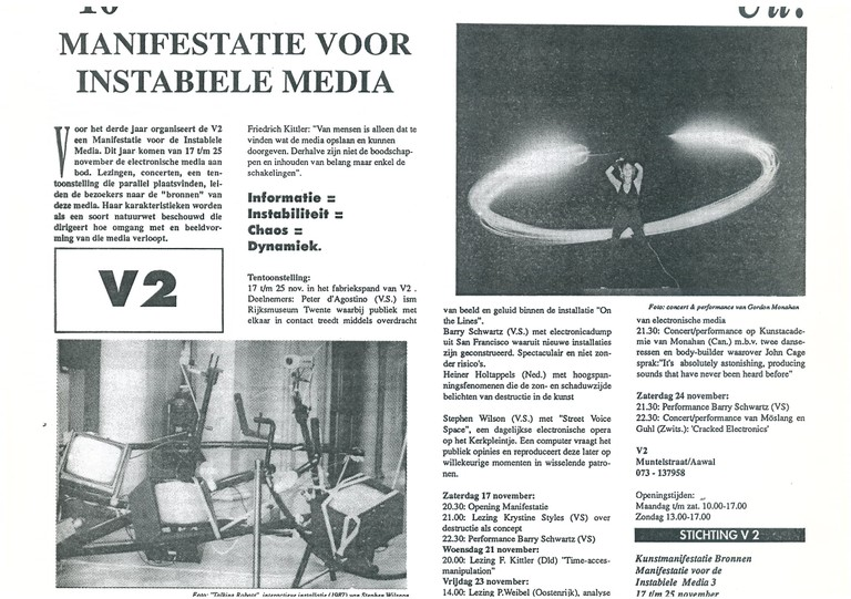 Manifestatie3_press3.jpg