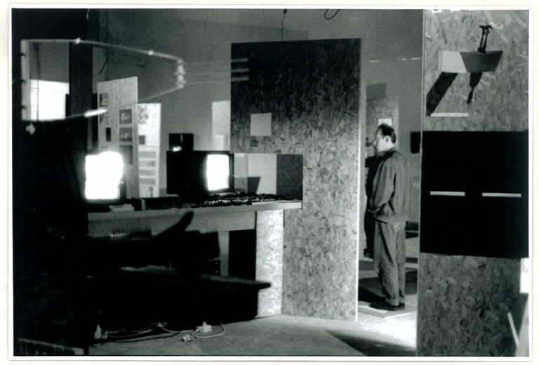 1992_Maquette_Exposition_01.jpg