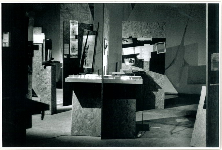 1992_Maquette_Exposition_03.jpg