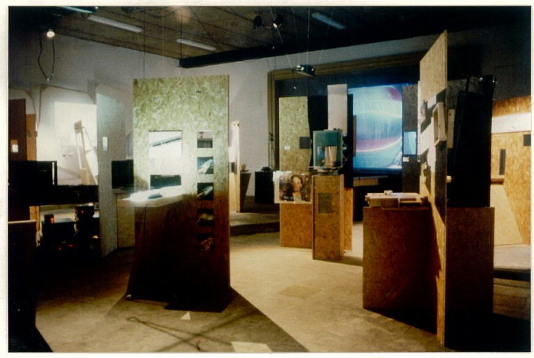 1992_Maquette_Exposition_04.jpg