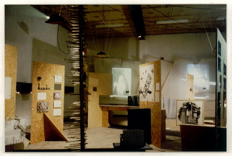 1992_Maquette_Exposition_06.jpg