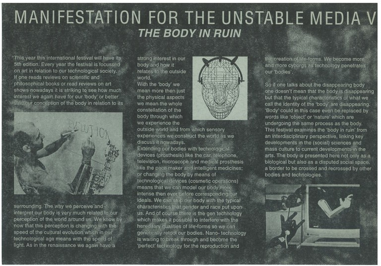 19931001_Manifestation_for_the_Unstable_Media_V_p2.jpg