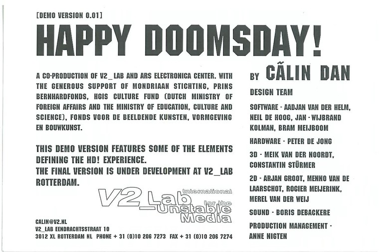 1998_Happy_Doomsday_Demo_p2.jpg