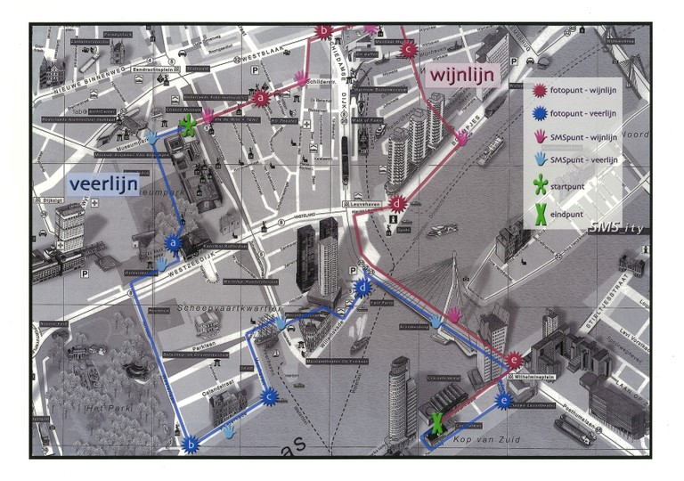 20030902_SMS-ity_map.jpg