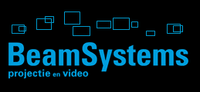 Beam Systems Logo