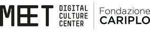 MEET_DigitalCultureCenter 2.png