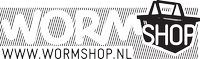 logo wormshop