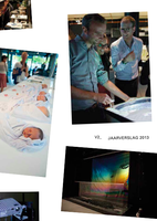 Annual Report of 2013 available