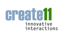 Open Call for Create11 Symposium
