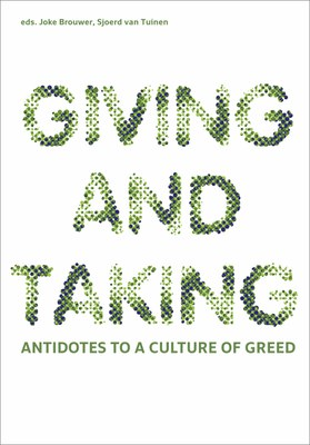 Giving and Taking Free PDF