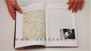 IDEAbook book-video of On the Threshold of Beauty