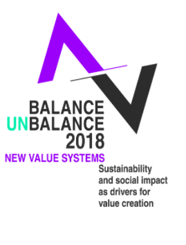 V2_ partner of Balance-Unbalance 2018