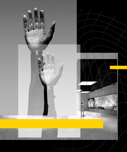 CALL: ARTISTS IN RESIDENCE V2_ + MUSEU ZER0