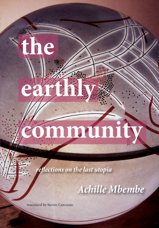 The Earthly Community